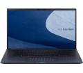 Asus ExpertBook B9450FA-BM0355R