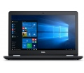 Dell Latitude E5570 i5-6200U 4GB 500GB Linux