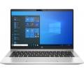 HP ProBook 630 G8 250C2EA + HP Care Pack UA6A1E