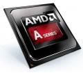 AMD A10-7870K tálcás
