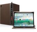 "Twelve South BookBook iPad Pro 11"" Vol 2. bőrtok"