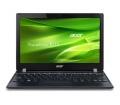 Acer TravelMate TMB113-M-33214G50tkk_LIN