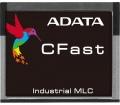 Adata CFast 16GB MLC 0-70°C