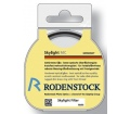 RODENSTOCK Skylight MC 46