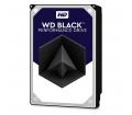 """WD Black 3,5"""" 2TB"""