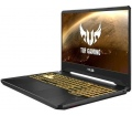 Asus TUF Gaming FX505DU-AL090 Gold Steel