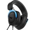Asus TUF Gaming H3 kék