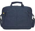 "Case Logic Huxton attaché 13"" kék"
