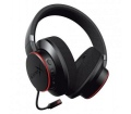 Creative Sound Blaster X H6 (Fekete)