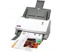 Scanner Plustek SmartOffice PS4080U