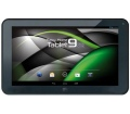 Best Buy Easy Home Tablet Dual Core 9