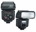 NISSIN i60A + AIR 10S (Fujifilm)