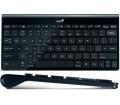Genius LuxePad 9100 Bluetooth billentyűzet magyar