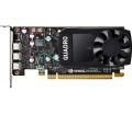 HP NVIDIA Quadro P400 2GB DDR5