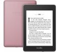 "Amazon Kindle Paperwhite 2018 6"" 32Gb Rózsaszín"