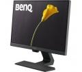 "BenQ GW2283 21.5"" IPS LED"