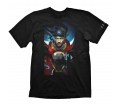 "Prey T-Shirt ""Helmet"", M"