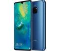 Huawei Mate 20 viharkék