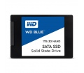 WD Blue 3D NAND 1TB