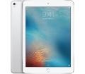 """Apple iPad Pro 9,7"""" Wi-Fi 128GB ezüst"""