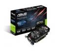 Asus GTX750 Ti OC 2048MB DDR5