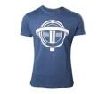 """Prey T-Shirt """"Transtar"""", S"""