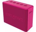 Creative Muvo 2c rózsaszín