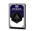 "WD Black 2,5"" 500GB"