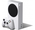 Xbox Series S 512GB + 2 kontroller